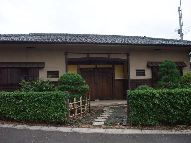 Blog2009_06070032
