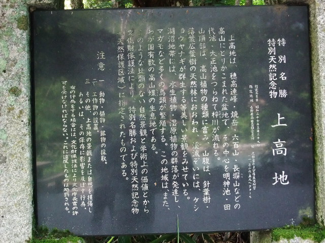 Blog2009_08060140