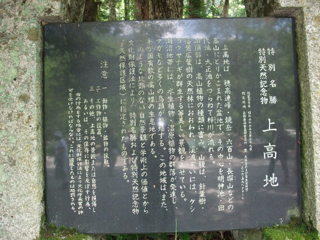 Blog2009_08060192