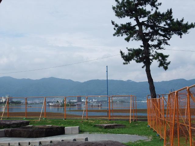 Blog2009_08060219
