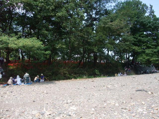 Blog2009_09170037