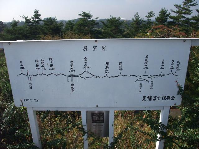 Blog2009_10300031