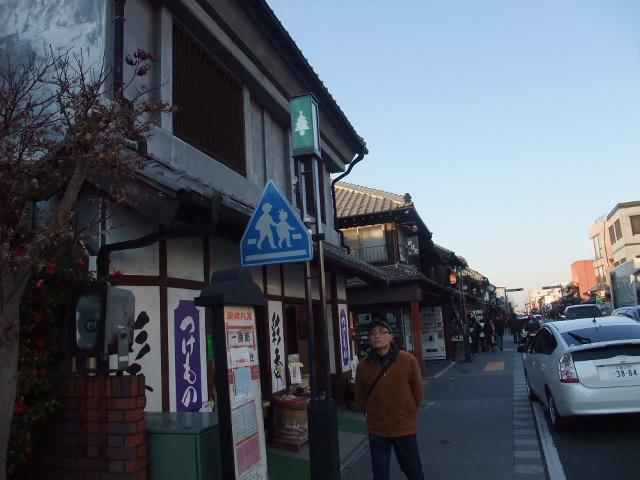 Blog2009_1223kawagoe0009