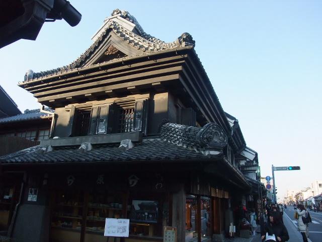 Blog2009_1223kawagoe0010