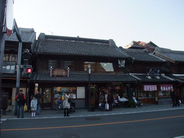 Blog2009_1223kawagoe0012
