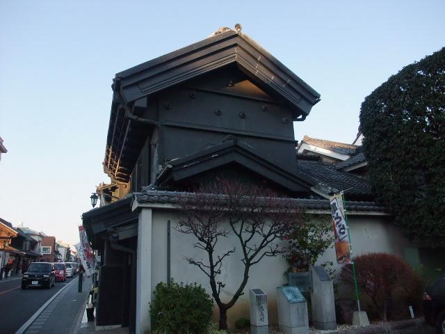Blog2009_1223kawagoe0015