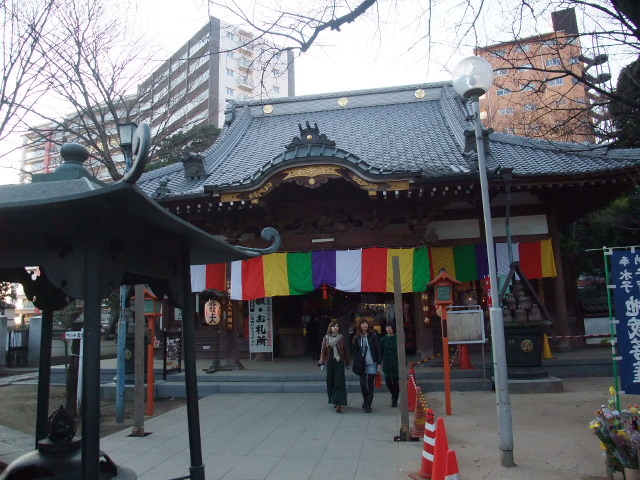 Blog2009_1223kawagoe0016