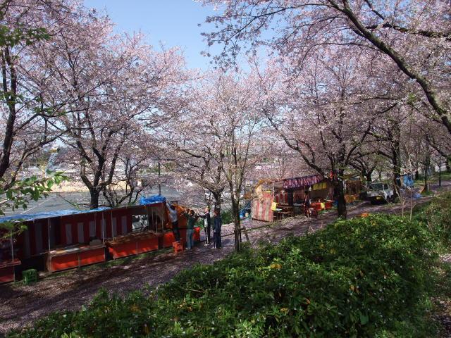 Blog2010_04130054