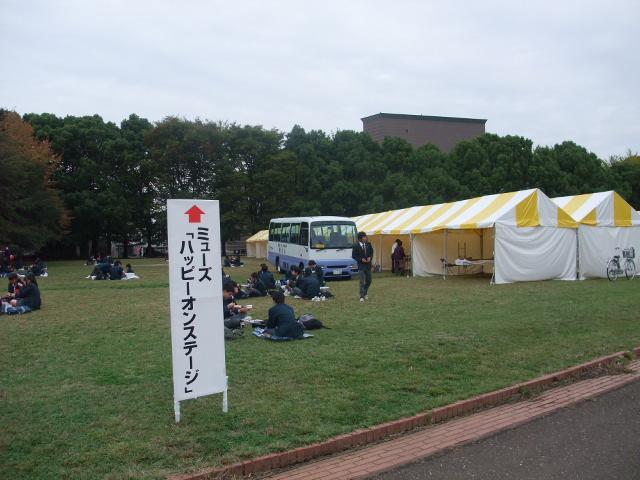 Blog2010_10290011