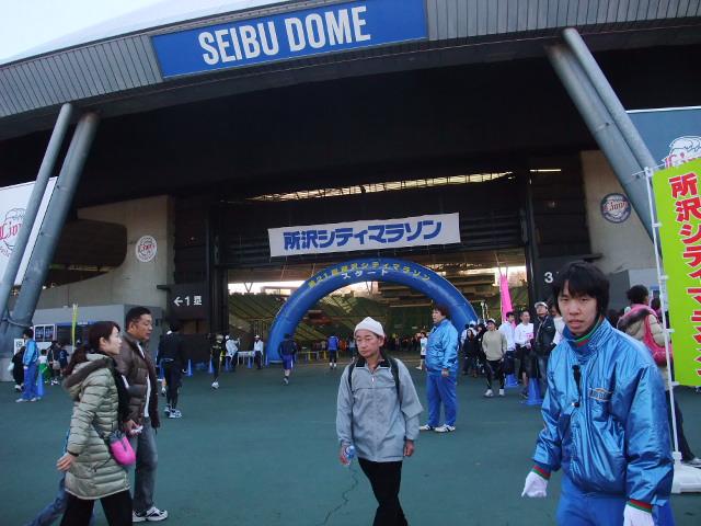 Blog2010_12050022
