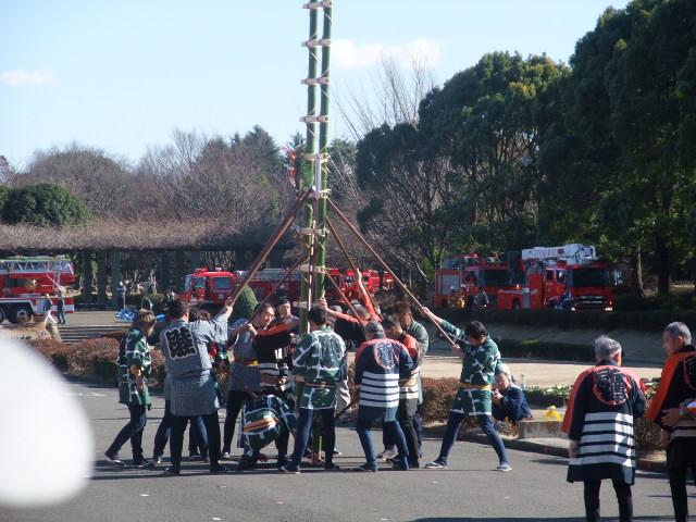 Blog2011_01070091