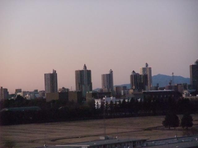 Blog2011_01170008