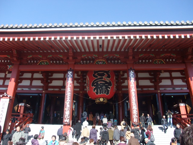 Blog2011_01200061