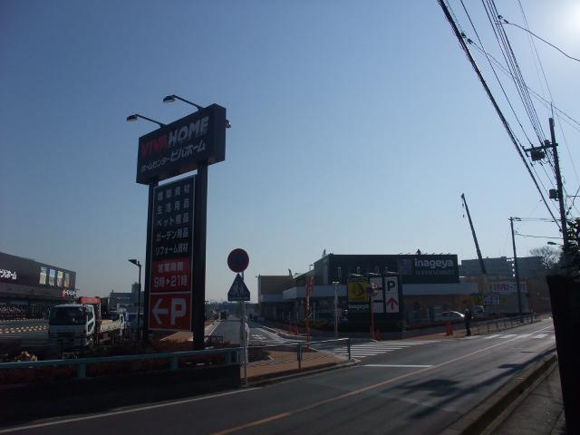 Blog2011_02040010