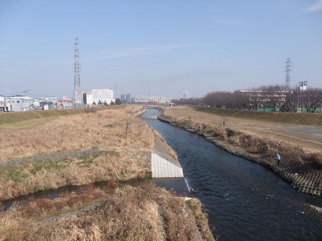 Blog2011_02050002