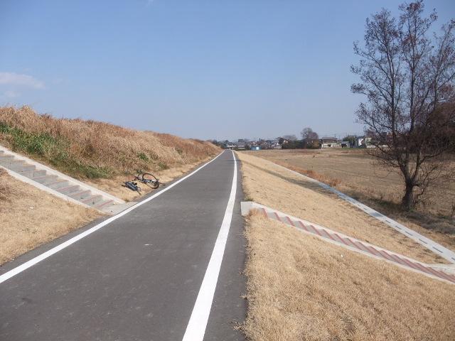 Blog2011_02070022