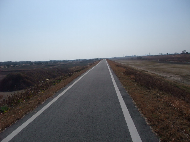 Blog2011_02070026