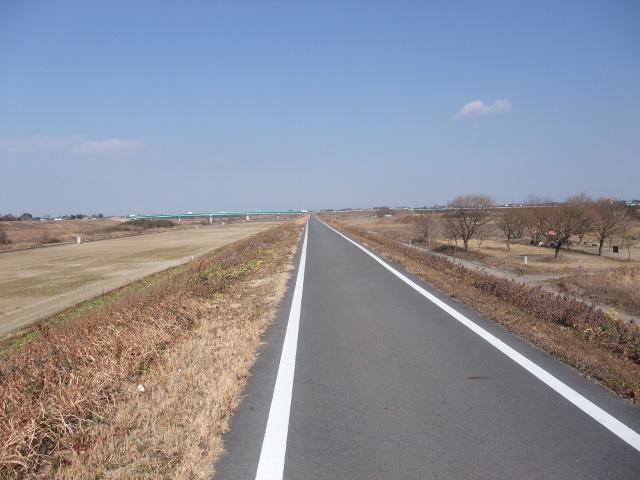 Blog2011_02070027