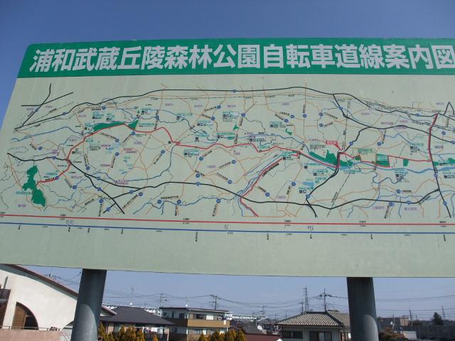 Blog2011_02070029