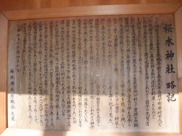 Blog2011_02180004