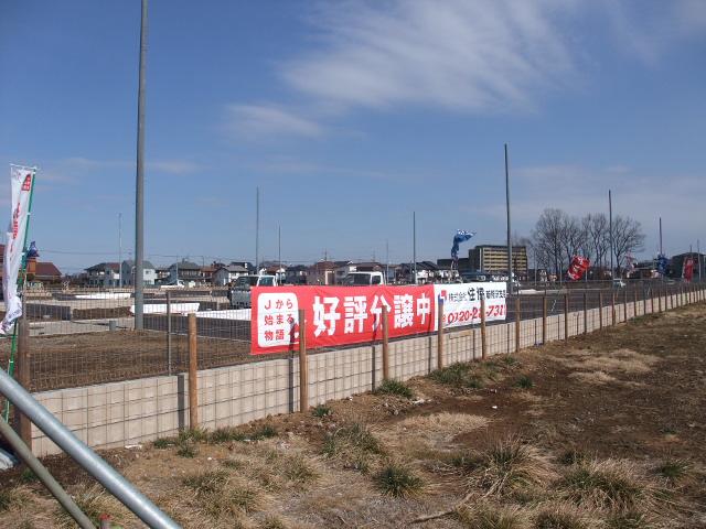 Blog2011_02190009