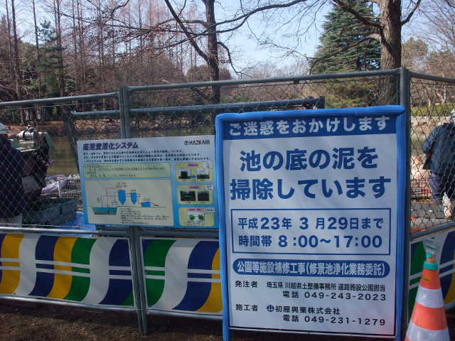 Blog2011_02220019