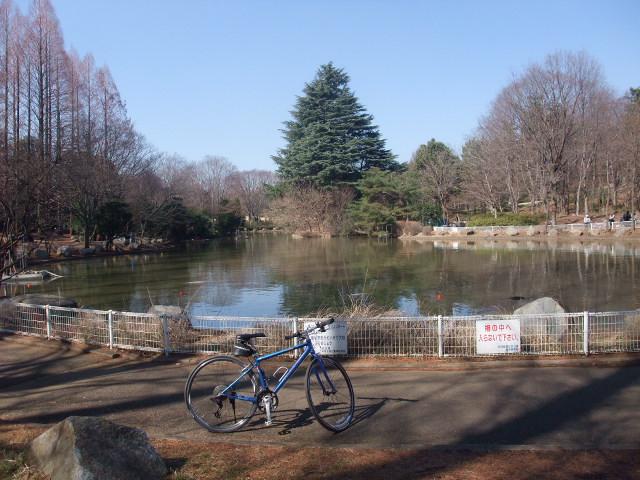 Blog2011_02220022
