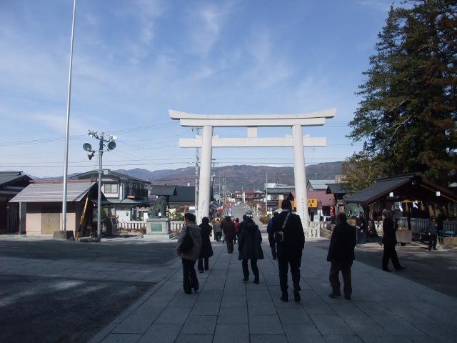 Blog2011_03080080
