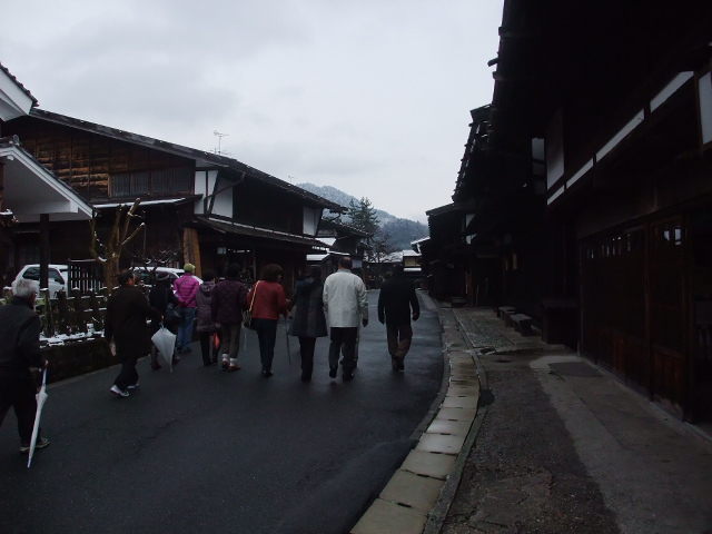 Blog2011_03080090