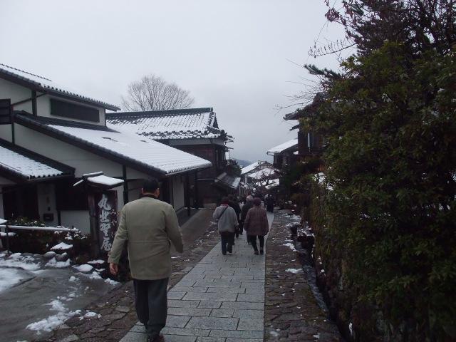 Blog2011_03080097