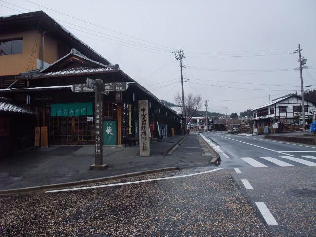 Blog2011_03080101