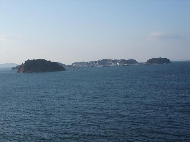 Blog2011_03080113