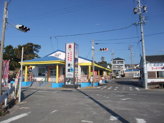 Blog2011_03080115