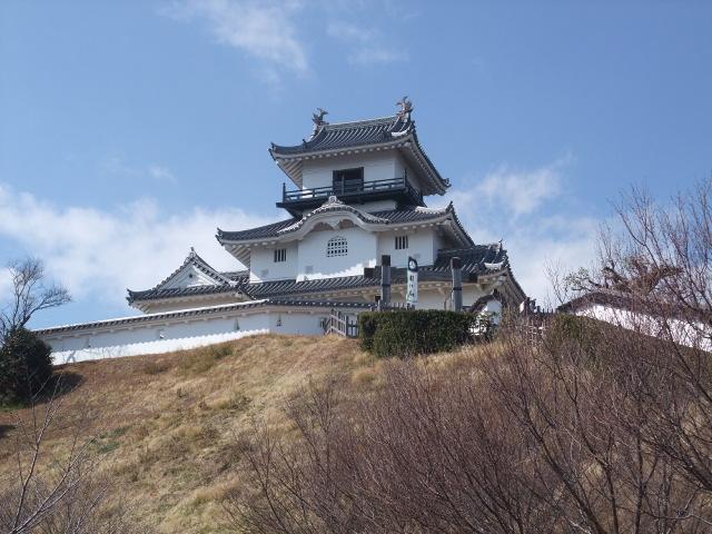 Blog2011_03080117