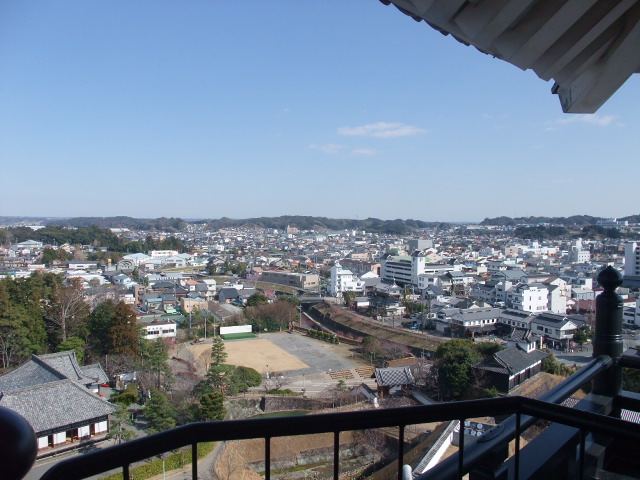 Blog2011_03080119