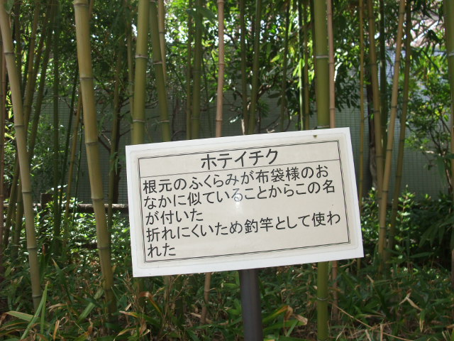 Blog2011_03120034