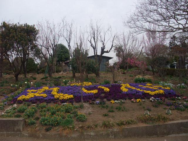 Blog2011_04070068