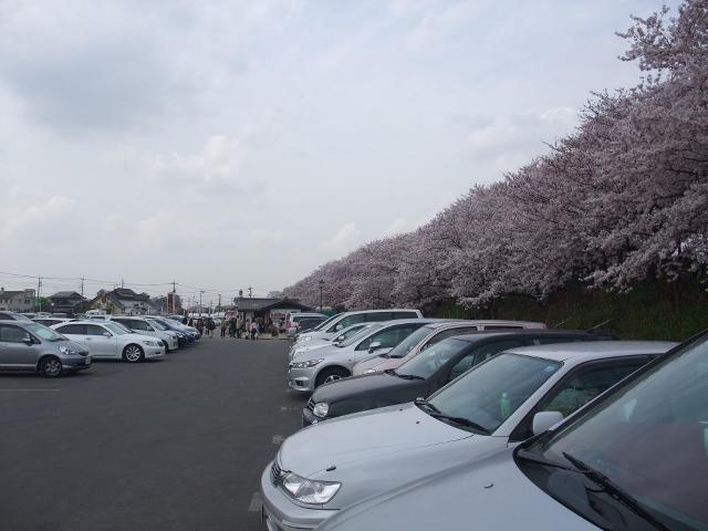 Blog2011_04120082