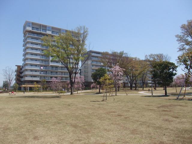 Blog2011_04130008