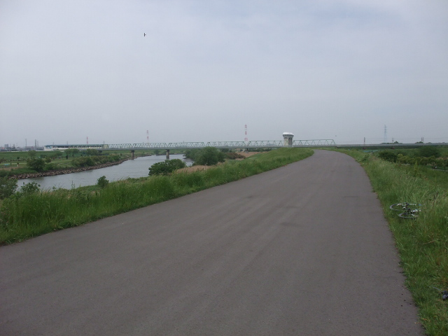 Blog2011_05160015
