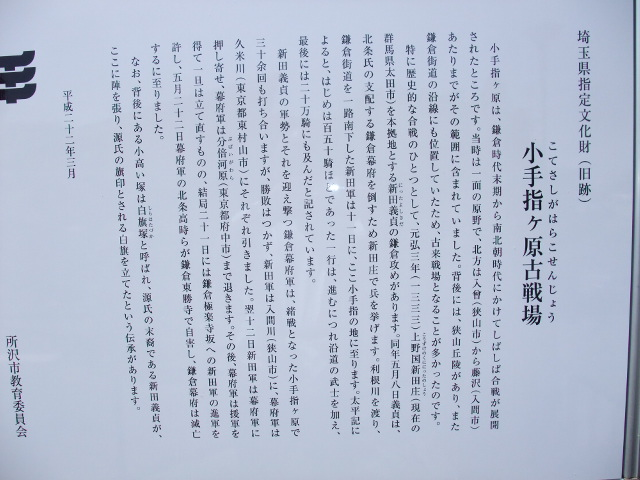 Blog2011_05140034