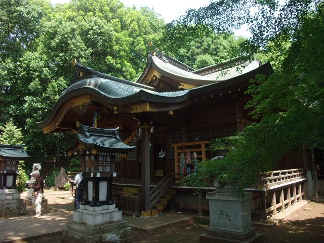 Blog2011_05210021