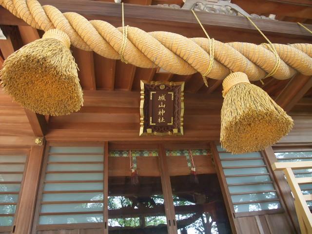 Blog2011_05210022