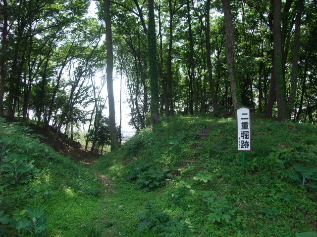 Blog2011_05210028