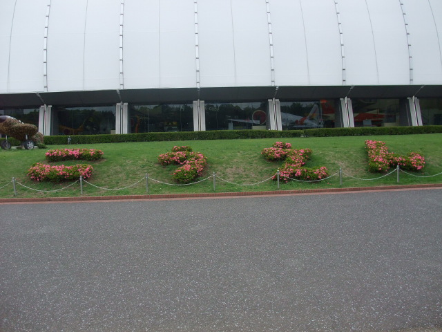 Blog2011_06010019