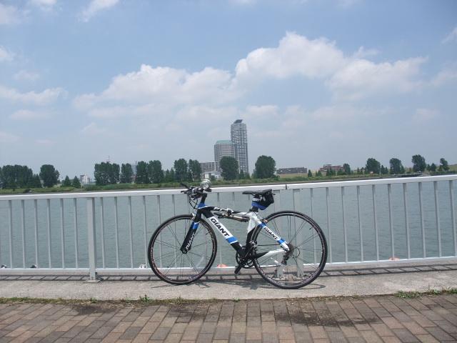 Blog2011_06040017