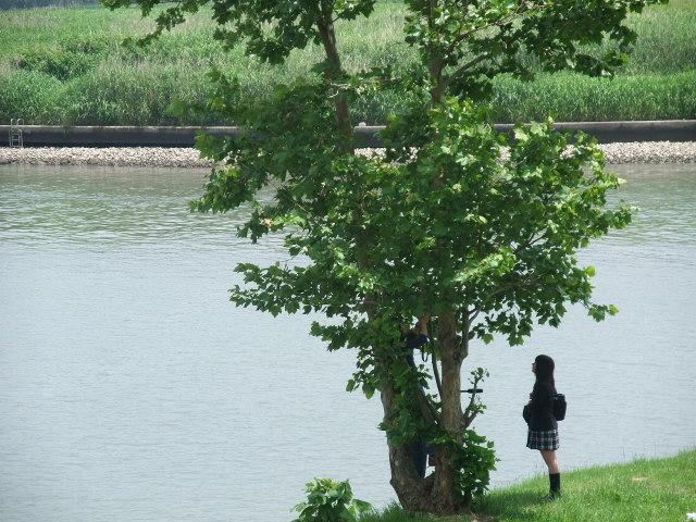 Blog2011_06040021