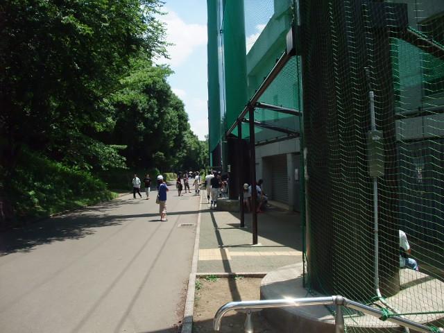 Blog2011_07110017