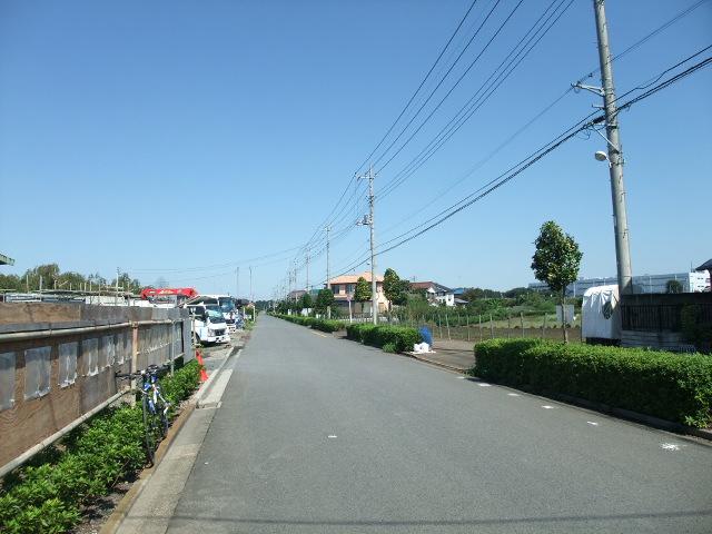 Blog2011_09070005
