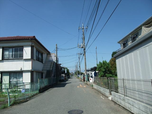 Blog2011_09070006